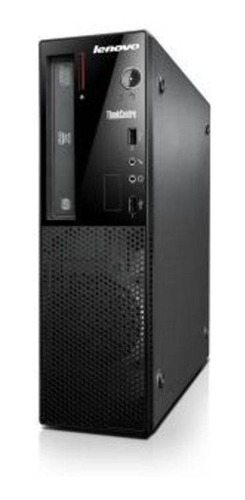 desktop thinkcentre e73 intel core i5 3,2ghz 4gb 500gb
