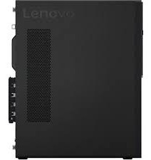 desktop v520s i3 4gb 500gb lenovo combo