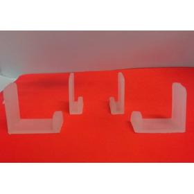 Deslizador Autolimpiante P/ Baño Convencional Pack 11 Und