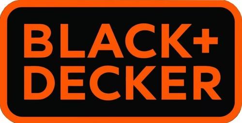 desmalezadora motoguadaña black decker gst43 43cc 2 tiempos