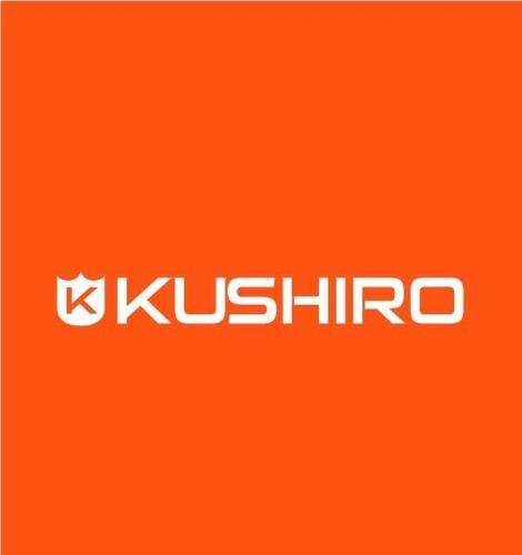 desmalezadora motoguadaña kushiro 4 tiempos k36-4t