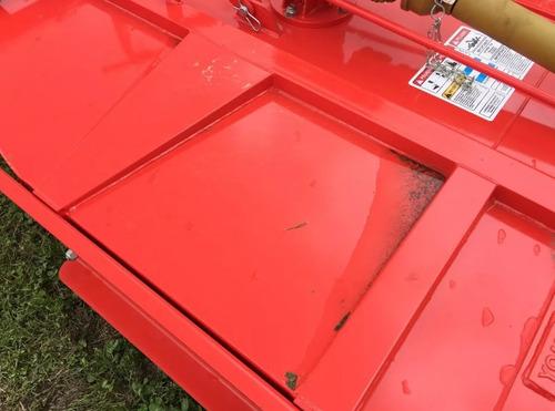 desmalezadora yomel liviana 1510 lt maquinarias ibarrola 1.5