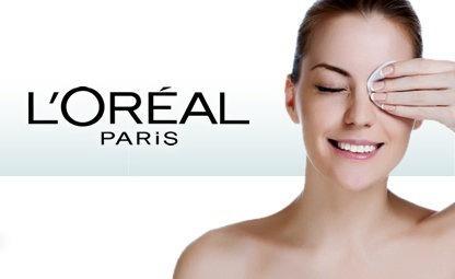 desmaquillante hidratante loreal hidra total 5 piel seca