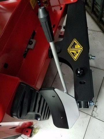 desmontadora montadora cauchos semiautomatica bright 890gt