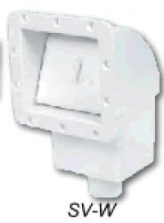 desnatador compacto para hidromasaje