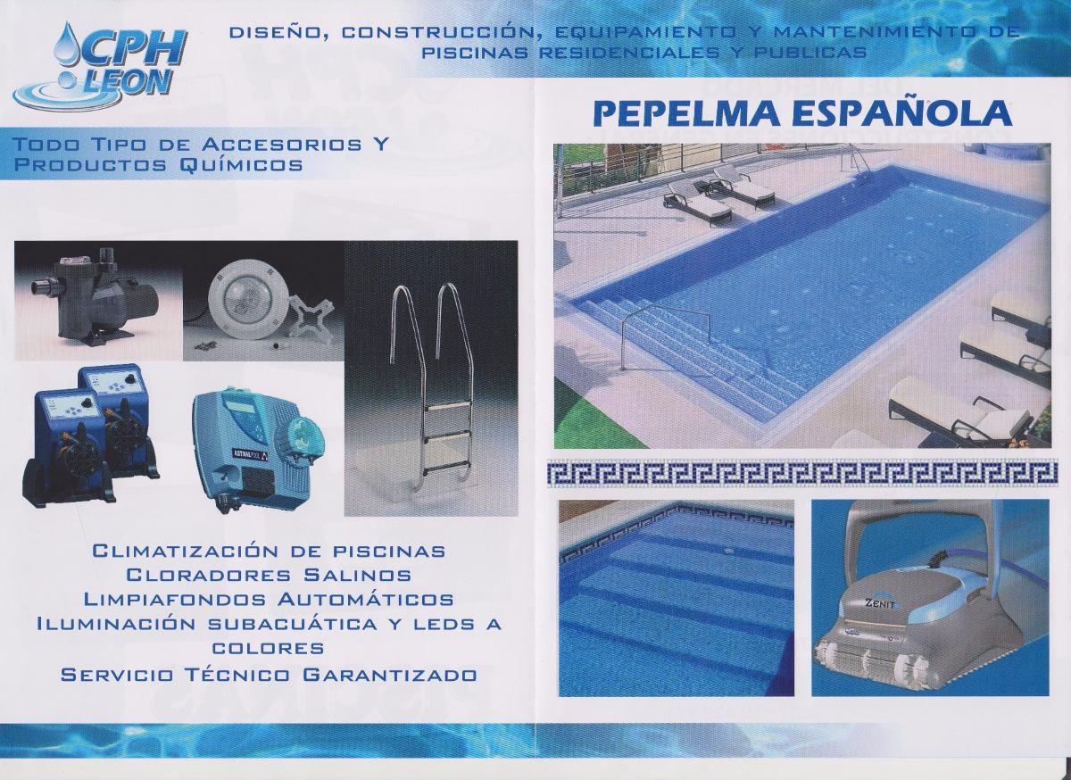 Desnatador drenaje piscina astral s 625 00 en mercado for Drenaje de piscina