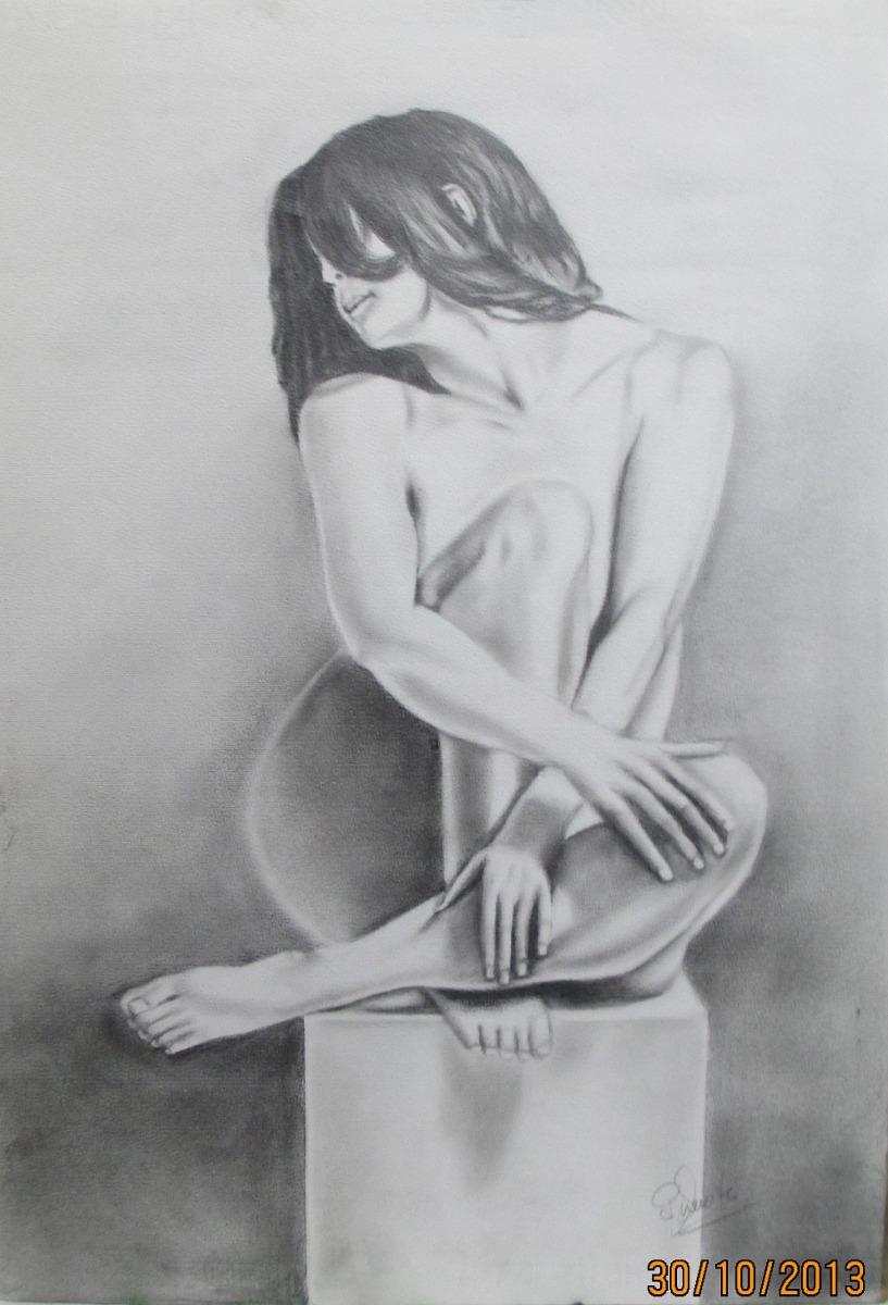 Imagen de desnudos gratis
