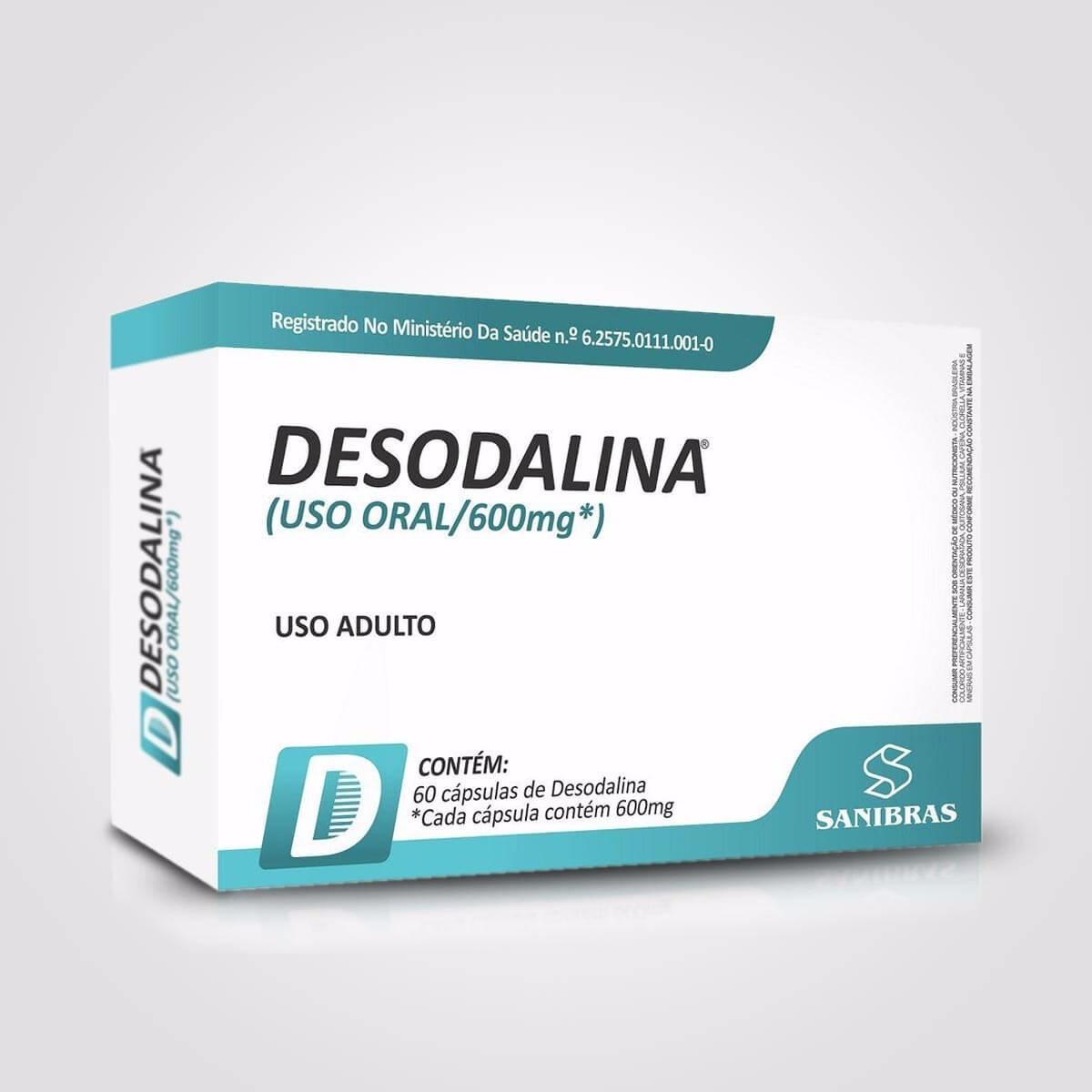 desodalina-600mg-60-capsulas-sanibras-re