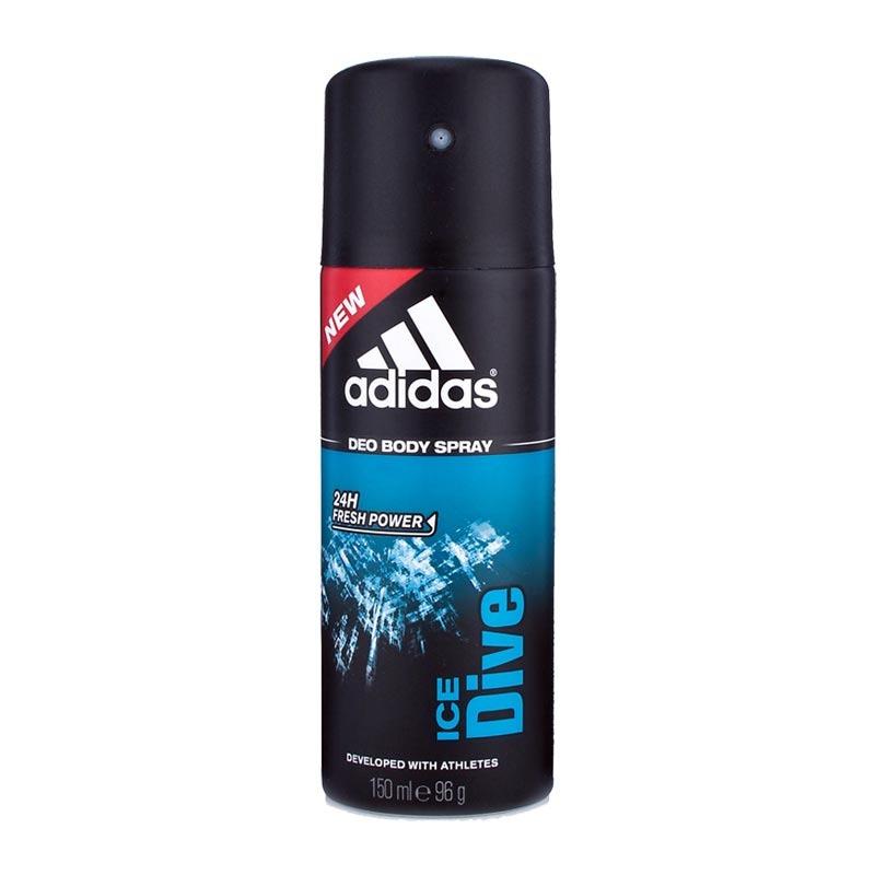 desodorante adidas hombre climacool