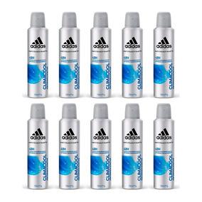 68f390e3e Preco De Atacado Desodorantes Adidas no Mercado Livre Brasil
