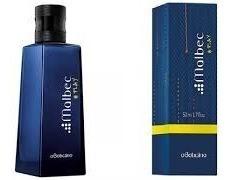 desodorante colônia malbec play 50 ml masculino o boticário