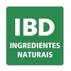 desodorante natural sem perfume aloe vera folha santa pariri