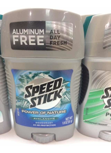 desodorantes de dama y caballeros de excelente marca