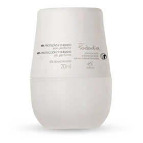 Desodorantes Natura Variedades Pack (x3) A Elección