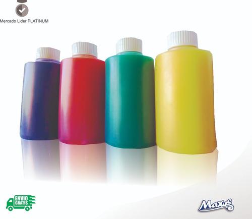 desodorantes para pisos concentrados 10 lts = 600 lts.