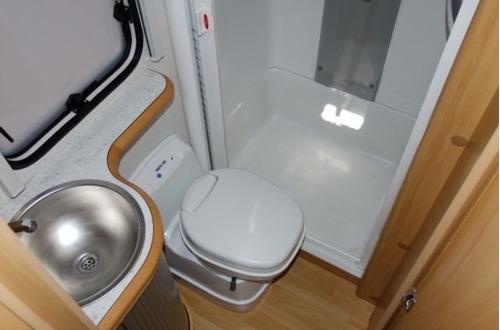 desodorizante solvente para banheiro quimico cleanbus 5l