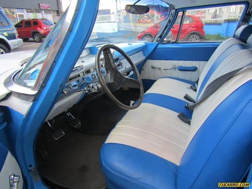 desoto 1961