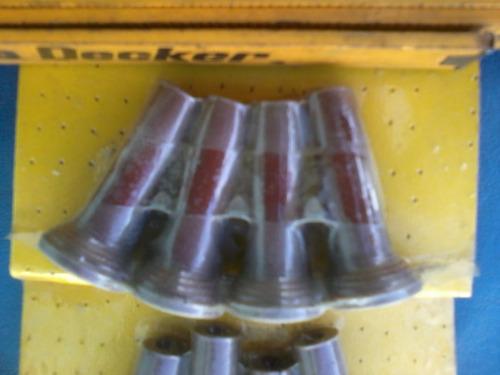desoto buick cadillac nash ford pontiac jg pinos de porta