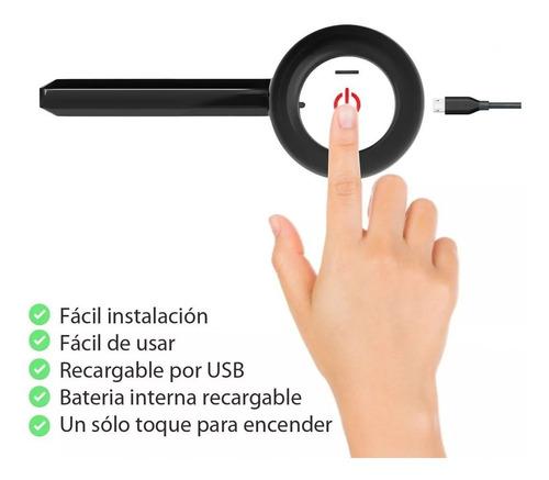 despachador agua garrafon recargable entrada usb ajustable con empaque universal dispensador bomba de agua electrico
