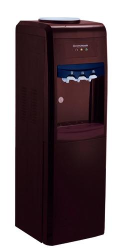 despachador de agua fria y caliente  hypermark hm0036w-vino