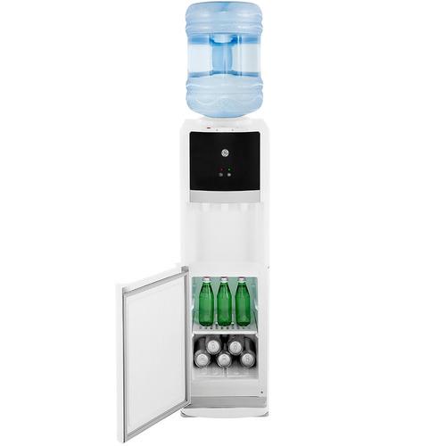despachador de agua ge appliances - gxcfs7w