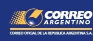 despachante de aduana - comercio exterior - correo argentino