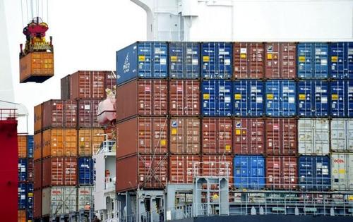 despachante de aduana - importacion - exportacion