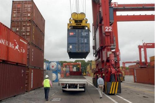 despachante de aduana - importamos - estudio aduanero
