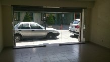 despacho centro texcoco