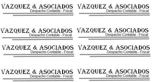 despacho contable contador publico facturacion electronica