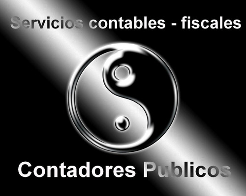 despacho contable contador publico facturacion electronica