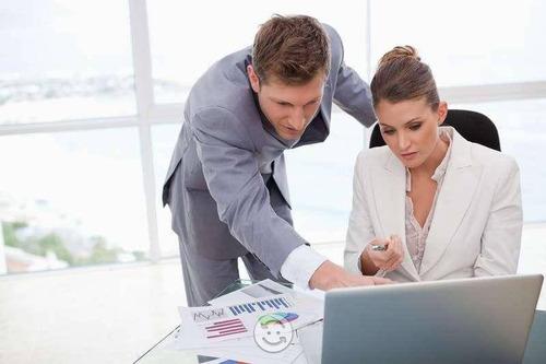 despacho contable presenta tu declaración fiscal