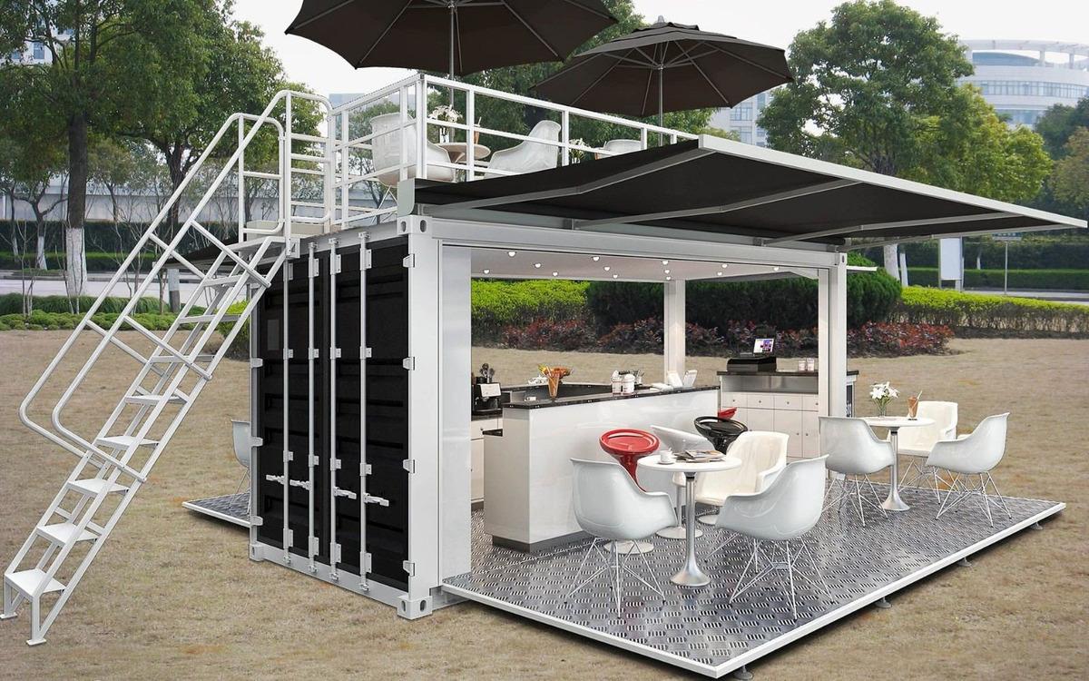 despacho ejecutiva ejecutivo container (25