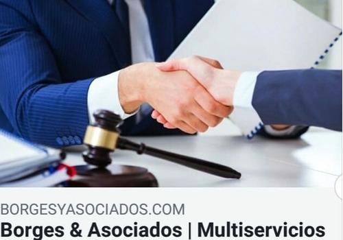 despacho multiservicios administrativos para las empresas