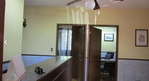 despacho para oficinas en venta