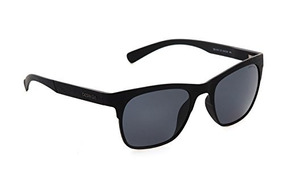 af07b266c5 Neutralizador Men In Black - Lentes en Mercado Libre Chile