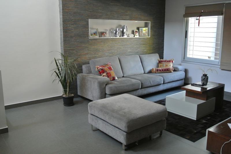 despampanante casa a todo lujo y confort ! consúltenos