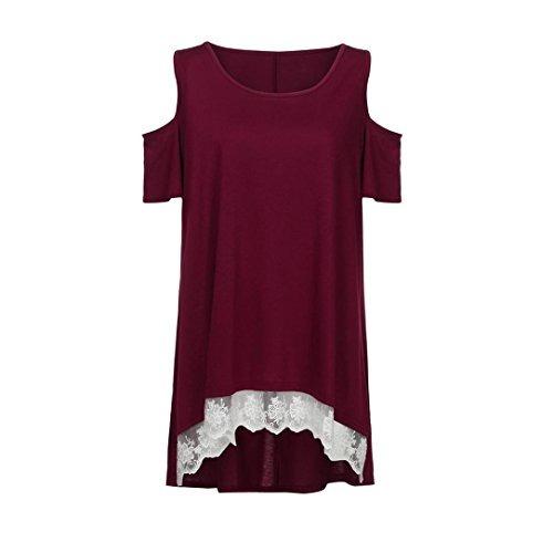 7edfaf47e835 ¡¡despeje!! Camisa De Vestir De Manga Corta Para Mujer,...