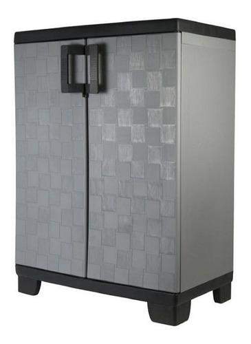 despensero armario gabinete  herramienta lavadero jardin ofe