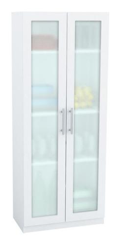 despensero multifuncion 2 puertas acrilico centro estant dis2blmac envio gratis solo a caba y gba