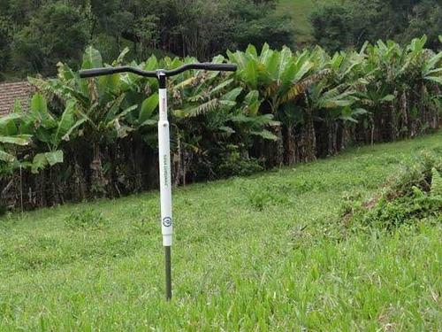desperfilhador para banana - nova lurdinha