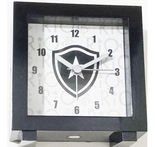 despertador original do botafogo do rj