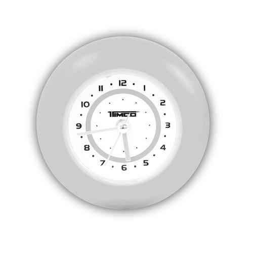 despertador  rd-907-g