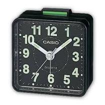 Relojes Despertadores Casio Nuevos Importadora