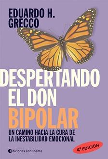 despertando el don bipolar