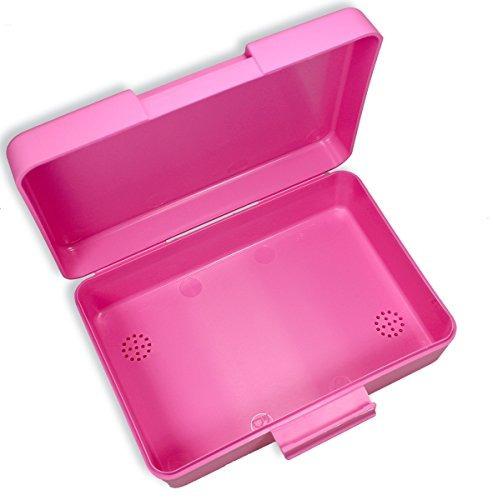 despicable me 2 minions caja de almuerzo no comparto!