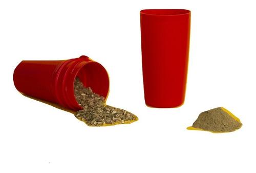 despolvillador yerba mate saca polvo original buena cepa