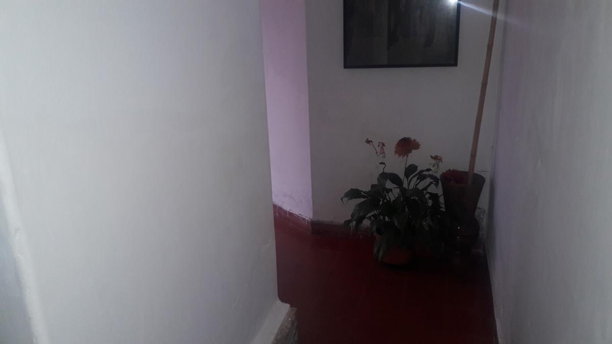 después de verla, no vas a poder dormir: venta de una súper casa en cerro de las rosas, córdoba. (3 dormitorios)