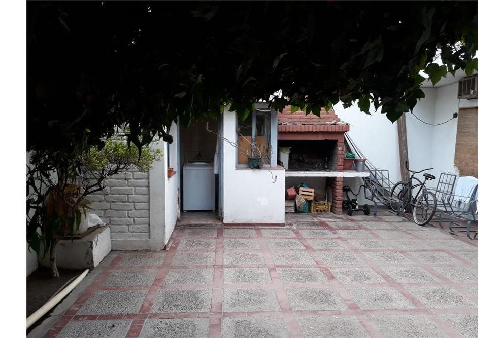 destacada casa en san jose