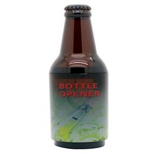 destapador botellas botella